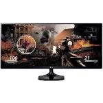 LG LCD Monitor 25UM58 P 635 cm 25