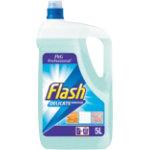 Flash Floor Cleaner 5 l