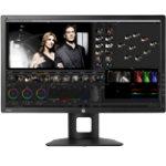HP LCD Monitor Z27x 686 cm 27