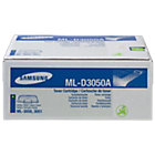 Samsung ML D3050A Black Laser Toner Cartridge