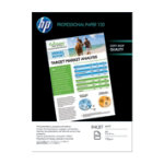 HP Inkjet Presentation Paper Matte A4 120gsm
