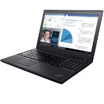 Lenovo Notebook 20FH001FUK Intel Core i5 6200U Intel HD 4000 Graphics Windows 10