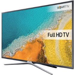 Samsung LEDLCD TV UE40K5510AKXXU 101.6 cm (40)