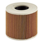 Karcher Cartridge Filter 64147890