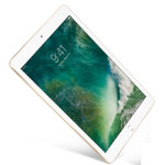 Apple Tablet iPad 128 GB Gold