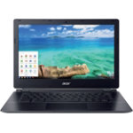 Acer Chromebook C810 T6YB CD570M A1 4 GB NVIDIA Kepler 16 GB Chrome OS