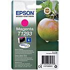 Epson T1293 Original Ink Cartridge C13T12934012 Magenta