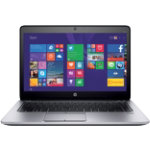 HP Laptop Refurbished 840 G1 21GHz Intel Core i7 4th Gen 4600U Intel HD Graphics 4400 Microsoft Windows 10 Professional 64 bit Edition Multilingual User Interface