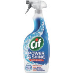 Cif Bathroom Spray Cleaner OD75326