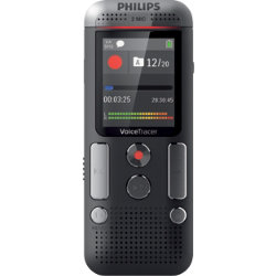 Philips Voice Recorder DVT2510