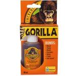 Gorilla Glue All Purpose 60 ml