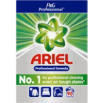 Ariel Washing Powder Professional Regular 58 kg
