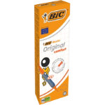 Bic Bicmatic Grip 07mm Mechanical Pencil Pack of 12