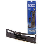 Epson Ribbon Black