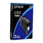 Epson T5492 Original cyan ink cartridge C13T549200