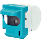 Rapid 5020 cassette for 5020E electric stapler