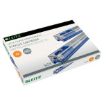 Leitz Staple Cartridge 26 6 Box 5