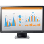 HP LCD Monitor P232 584 cm 23