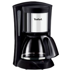 Tefal Subito Filter Coffee Maker