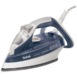 Tefal Rowenta Ultra Steam garment steamer