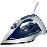 Tefal Aquaspeed Ultracord premium steam iron