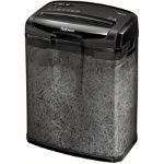 Fellowes Shredder M 6C Cross Cut 13 L