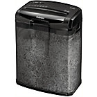 Fellowes Powershred M 6C Cross Cut Shredder