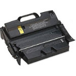IBM 39V0544 Original Black Toner Cartridge
