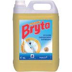 BRYTA DISHWASHING DETERGENT 5LTR