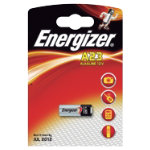 Energizer Battery Miniatures E23A 12 V
