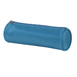 Pagna Pencil Case Blue