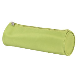 Pagna Pencil Case Green