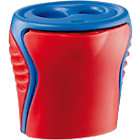 Maped Boogy Two Hole Canister Sharpener
