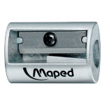 Maped Satellite Maped Satellite One Hole Sharpener