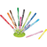 Maped Color Peps Jungle Innovation Colouring Pens Pack 12