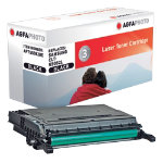 AgfaPhoto Toner Cartridge APTS5082BE Black
