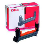 Oki 41304110 Magenta EP Cartridge
