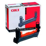 Oki 41304112 Black EP Cartridge