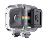 Polaroid Camera Mount POLC3WC Assorted