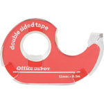 Office Depot Double Sided Tape DS 225A Clear