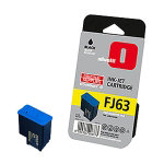 Olivetti Ink Cartridge B0702 Black