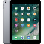 Apple iPad 32 GB 97 cm 38 Space Grey