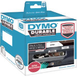 Dymo Address Labels 1976414 59 mm White