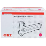 Oki 42126606 Magenta Drum Unit