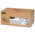 Sagem CTR 365 Original standard capacity black toner cartridge CTR 365