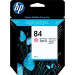 HP 84 Original light magenta printhead C5021A