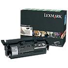 Lexmark T650H11E Black Laser Toner Cartridge