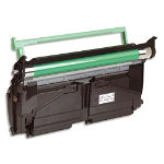 Konica Minolta MC2300 Original high capacity yellow toner cartridge N A
