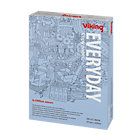 Viking Everyday Printer Paper A3 80gsm White
