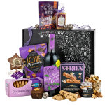 Hamper Glad Tidings Assorted